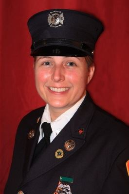 FF Kimberly O'Brien