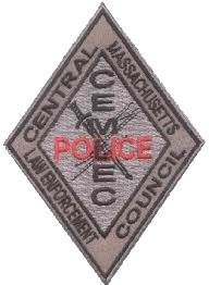 CEMLEC patch